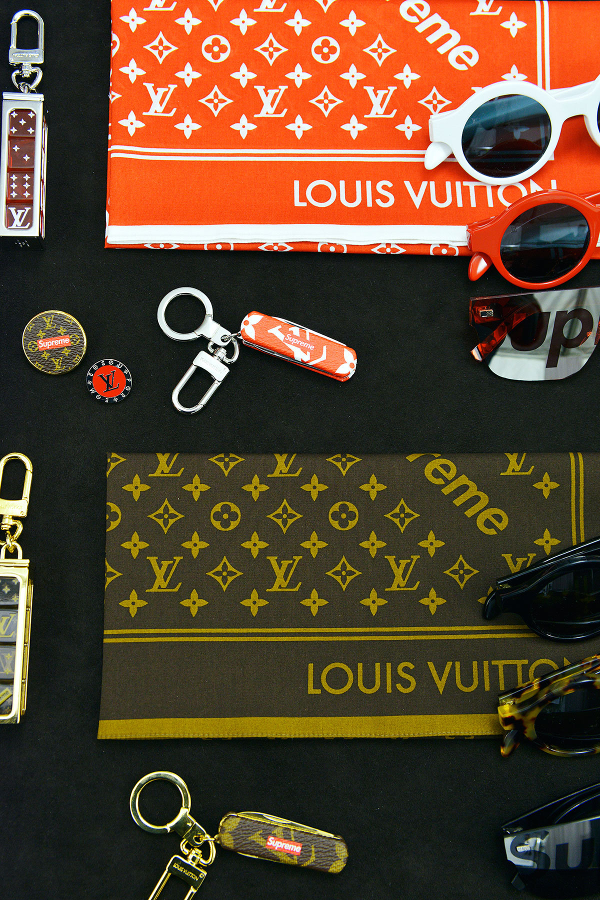 louisvuitton3.jpg