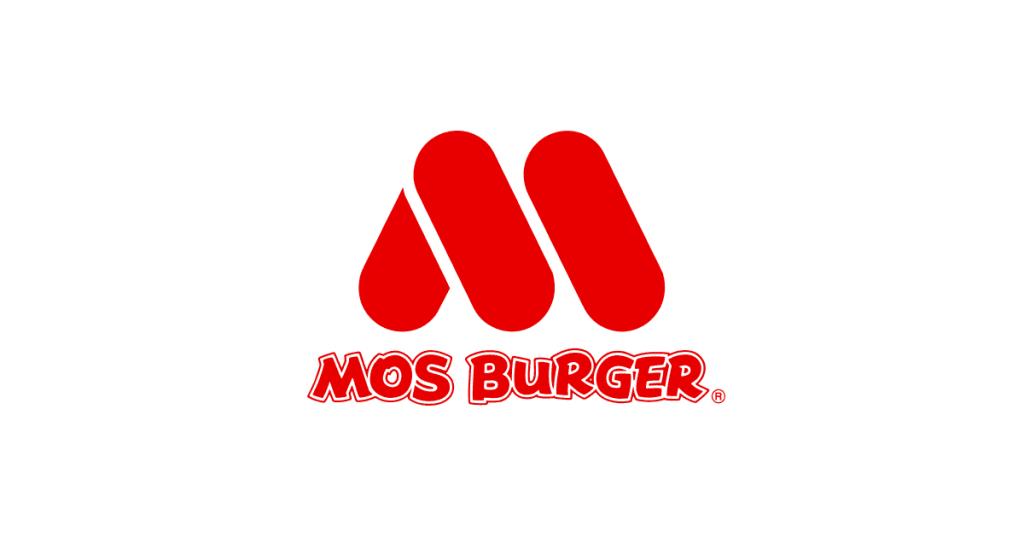 mos_ogp