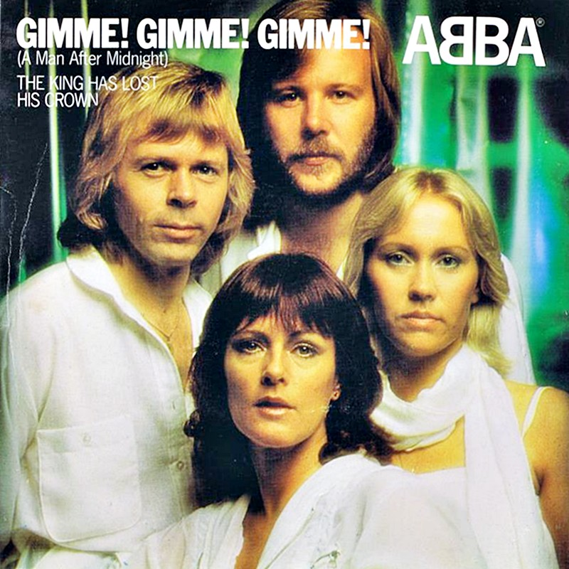 abba-gimme_gimme_gimme_(a_man_after_midnight)_s_8