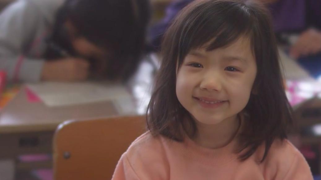 芦田愛菜「マザー」子役オーディションですごい演技!書類落ちから