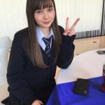 オオカミくんシーズン3】マーシュ彩の本名・身長・体重・高校・私服check