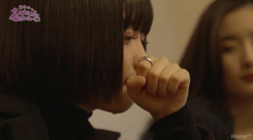 【オオカミくんシーズン3】ダンサーSORA(そら)の本名・身長・高校・彼女は?