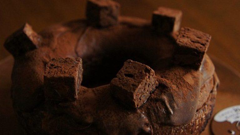 Toshi(XJAPAN)がペコジャニ登場で食べたチョコパンはどこで買える?