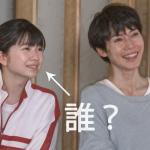あなたには帰る家がある/娘役で麗奈を演じる桜田ひよりは元天才売れっ子子役