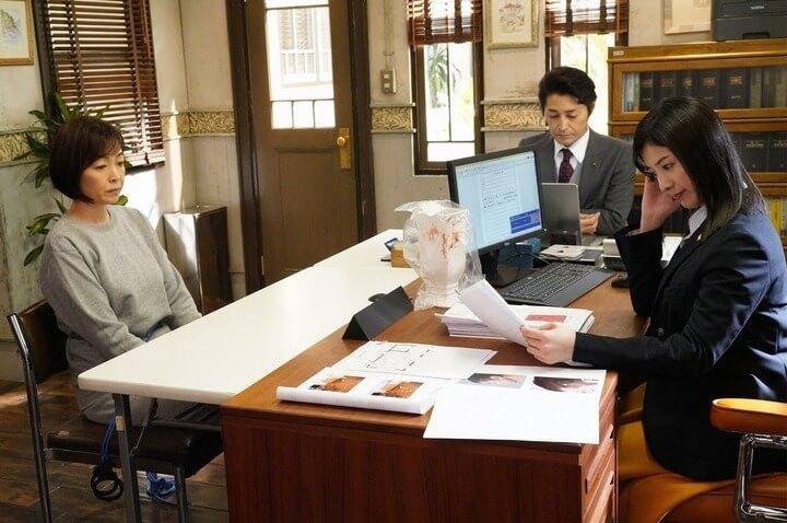 簡単に理解!書類送検とは何か?犯罪なの?罰則はあるの?逮捕との違いはなに?