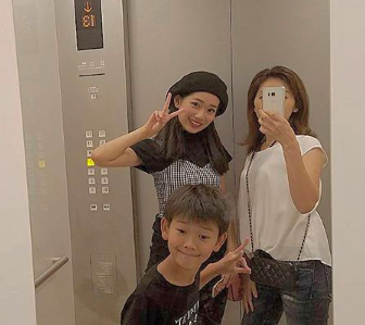 浅井咲希瑛(さきえ)CMで活躍中の【恋ステ】新メンバーのプロフィールや高校