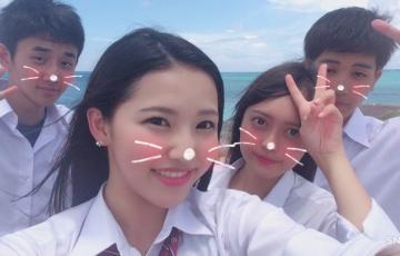 【恋ステ】第1弾を忘れるな!沖縄男子×東京女子のメンバーは?1泊2日の恋は?