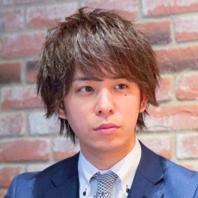 【会社は学校じゃねぇんだよ】は実話!モデルの松村淳平とは?藤田晋との関係は?