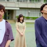恋愛ドラマな恋がしたいact10 最終回の告白と結末まとめ/ひめテジュが涙?