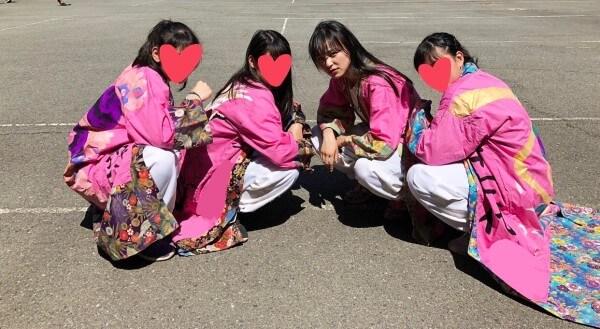 オオカミくんシーズン4♡鈴木美羽(みうぴよ)はモデル?中学や高校・インスタ