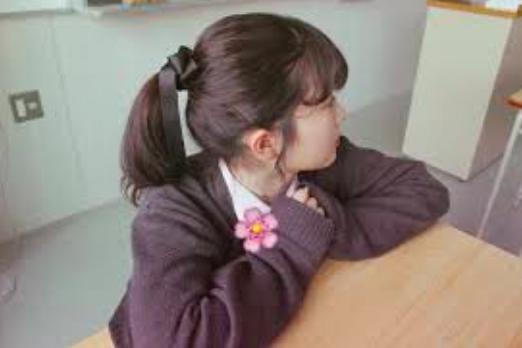 久留栖るな【恋ステ】プロフ♡芸能人?高校どこ?コンタクト?佐藤かいなを改名?