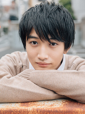 最新【今日好き】12弾男子メンバーのプロフィールやインスタ、高校まとめ  kaitoishioka