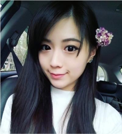 【年下王子さま2】U/ゆー(曾宇璦)プロフィール♡身長や出演番組、SNSは?妹の写真